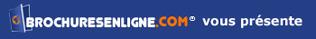 Brochuresenligne.com vous présente