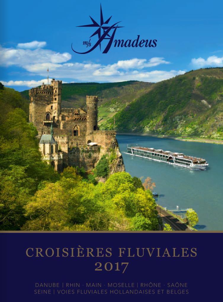 LMS Croisières