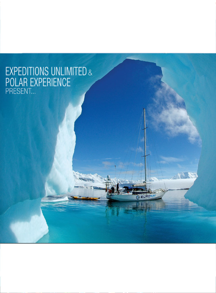 Expeditions Unlimited & Polar Experience