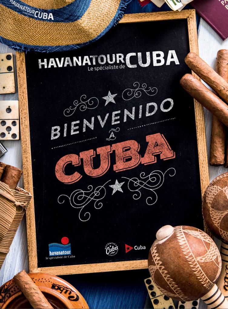 Brochure Havanatour 2017-2018
