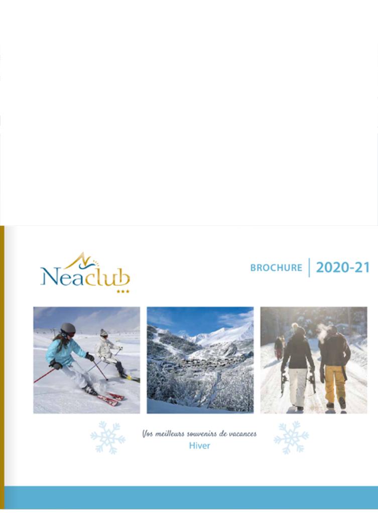 Nea Club