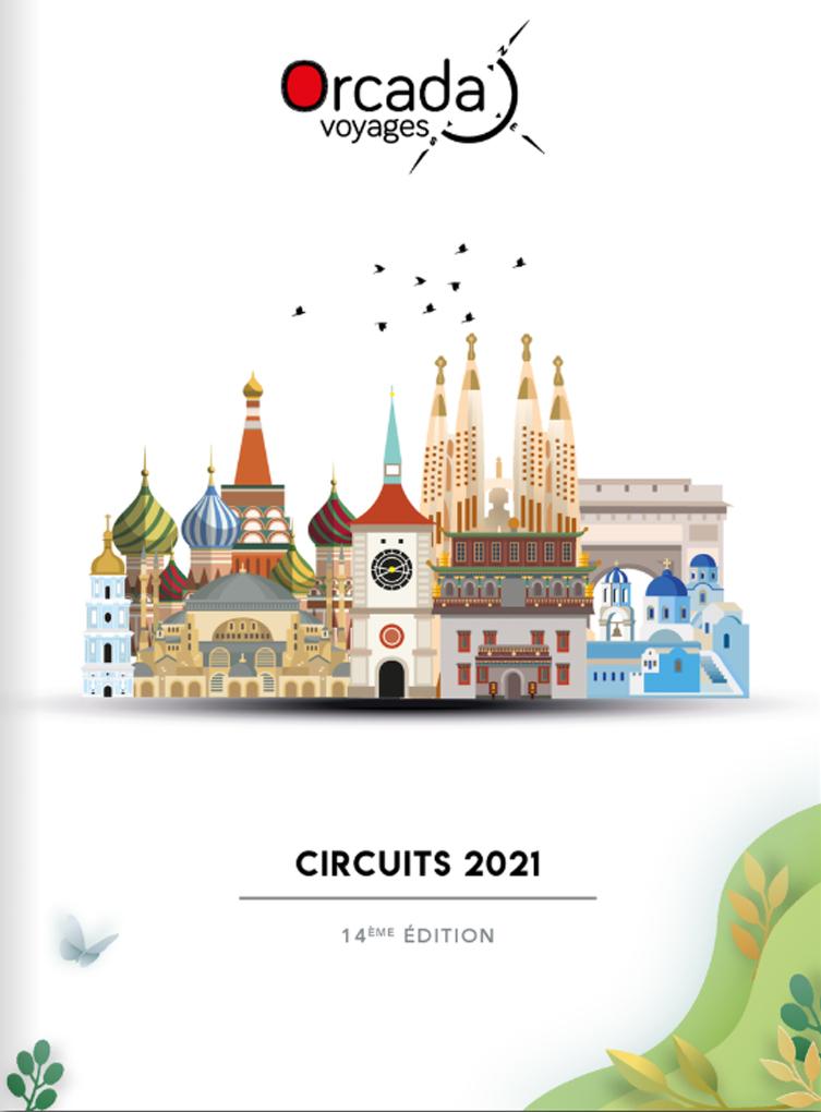 brochure Orcada-Voyages