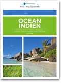 Austral Lagons - brochure Océan Indien