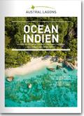 Austral Lagons Océan Indien