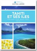Austral Lagons - brochure Afrique Australe