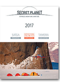 Expeditions Unlimited by Secret Planet