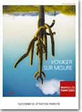 Nouvelles Frontières Voyages Sur Mesure