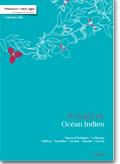 Passion des Iles - Océan Indien
