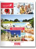 Cap'Vacances Groupes