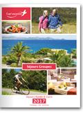 Cap'Vacances Groupes Rando & Cyclo
