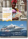 Celestyal Cruises - Croisière Cuba