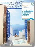 Celestyal Cruises - Croisières Grèce