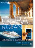 Celestyal Cruises - Croisière à Cuba