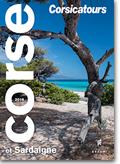 Corsicatours