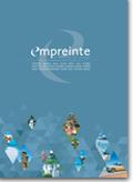 Empreinte - Mexique, Caraibes et Amerique Latine