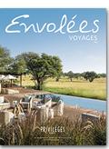 Envolées Voyages de Privilèges Voyages