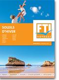 FTI Voyages Soleils d'Hiver