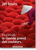 Jet tours Circuits & Croisières