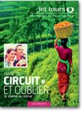 Jet tours Circuits