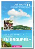 Jet tours Groupes 2015 2016