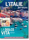 Jet tours L'ITALIE