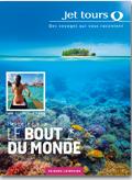 Voyages Thomas Cook Eté