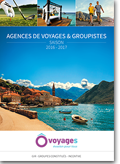Ôvoyages Groupes