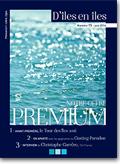 Le magazine de Passion des îles