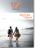 Top Of Travel Séjours et Clubs Eté