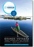Vacances Grands Voyages