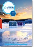 Vacances Transat Hiver