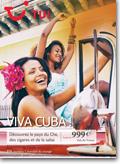 TUI séjours et circuits Cuba