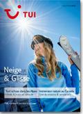 TUI Neige & Glisse