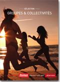 TUI Groupes et Collectivités