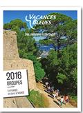 Vacances Bleues Groupes