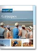 Vacanciel GROUPES 2017