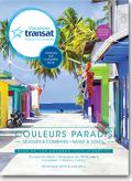 Vacances Transat Couleurs Paradis