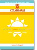 VVF Villages Eté