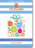 VVF Villages Hiver