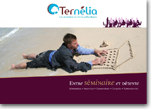 Ternélia Séminaires