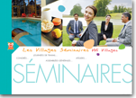 VVF Villages SEMINAIRES