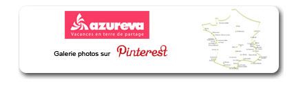 Azureva - Pinterest