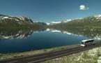 Découvrez la vidéo du dossier destination de la Norvège