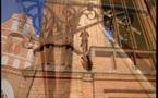Découvrez la vidéo du dossier destination de la Lituanie