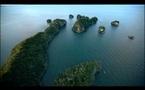Découvrez la vidéo du dossier destination de la République Dominicaine