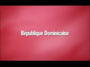 spot_republique_dominicaine