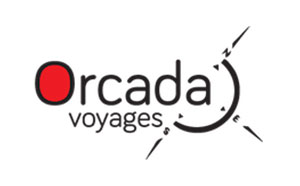 Orcada Voyages