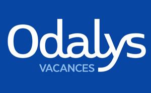 Carte Odalys Italie.Odalys Vacances Brochures Locations Vacances