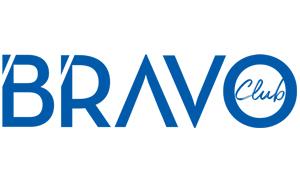 BRAVO CLUB : les vacances en club