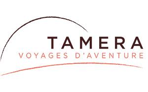 Tamera, voyages d'aventure